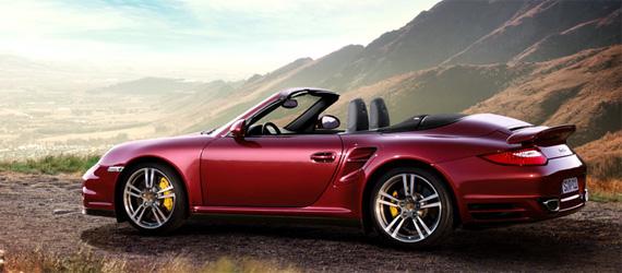 Porsche 911 (Порше 911)