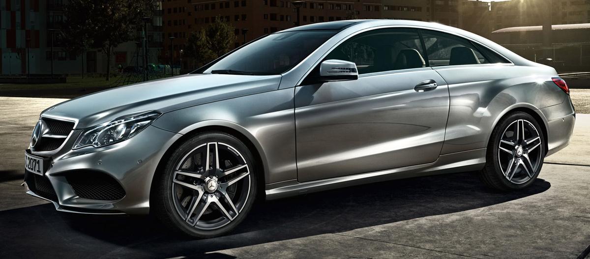 Mercedes benz e 2 330 000 for Mercedes benz 330