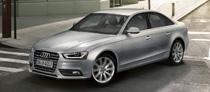 Audi A4 (���� �4)