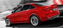 Audi S4 (���� �4)
