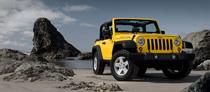 Jeep Wrangler (���� ��������)