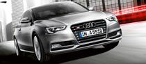 Audi S5 (Ауди С5)
