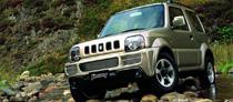 Suzuki Jimny (������ ������)