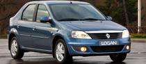 Renault Logan (���� �����)