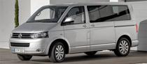 Volkswagen Multivan (����������� ���������)