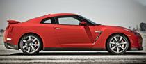 Nissan GT-R (������ ���)