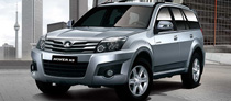Great Wall Hover H3 (����� ��� ����� �3)