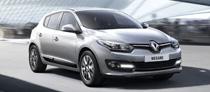 Renault Megane (���� �����)