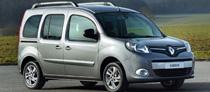 Renault Kangoo (���� �����)