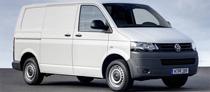 Volkswagen Transporter (����������� �����������)