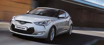 Hyundai Veloster (������ ��������)