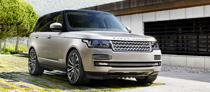 Range Rover (������ �����)