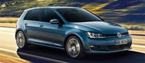 Volkswagen Golf (����������� �����)