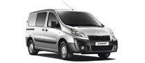 Peugeot Expert VU (���� �������)
