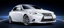 Lexus IS (������ IS)