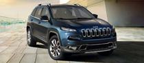 Jeep Cherokee (���� ������)