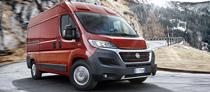 Fiat Ducato New (���� ������)