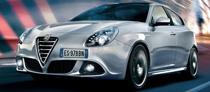 Alfa Romeo Giulietta (����� ����� ���������)