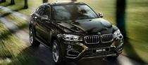 BMW X6 (��� �6)