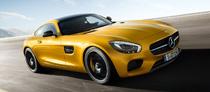 Mercedes-AMG GT (�������� AMG GT)