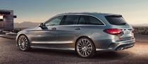 Mercedes-Benz C-Класс (Мерседес-Бенц C-Класс)