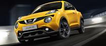 Nissan Juke (������ ���)
