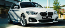 BMW 1-er (��� 1 �����)