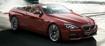 BMW 6-er (БМВ 6 серии)