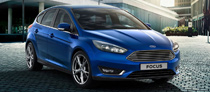 Ford Focus NEW (���� �����)