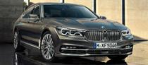 BMW 7-er (��� 7 �����)